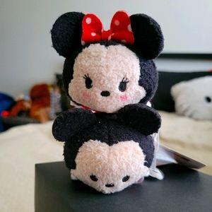 Disney Tsum Tsum Set